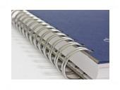 bindingroll