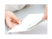 letterhead-envelopes